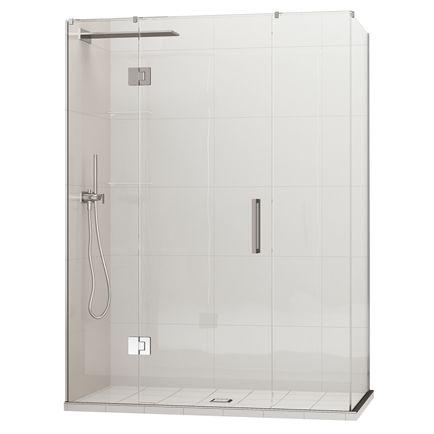 Mico Bathrooms | CREST AVA (652395)