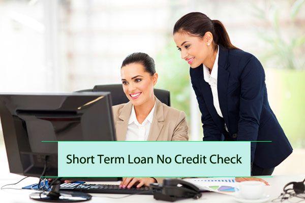 "<a href=""http://www.loanpalace.uk/short-term-loans/"">Short Term Loan No Credit Check</a>, Bad Credit Payday Loans, Holiday Loans, Loans, Finance, Loans Provider UK, Credit"