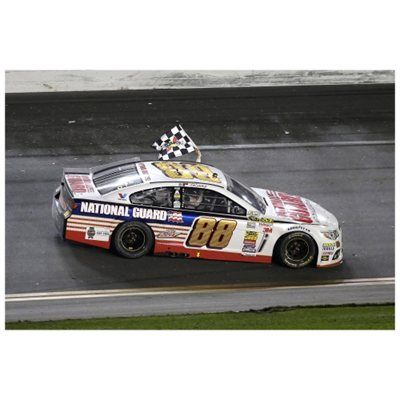 54 Best Nascar Cars Images On Pinterest Nascar Cars Scale And