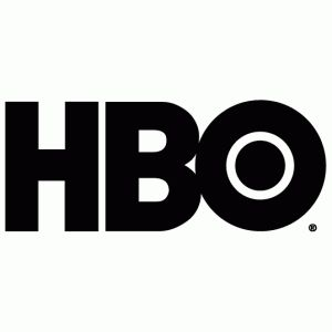 Possible Details of HBO Online Streaming Service | Get Rid of Cable With Alternatives To Cable TV