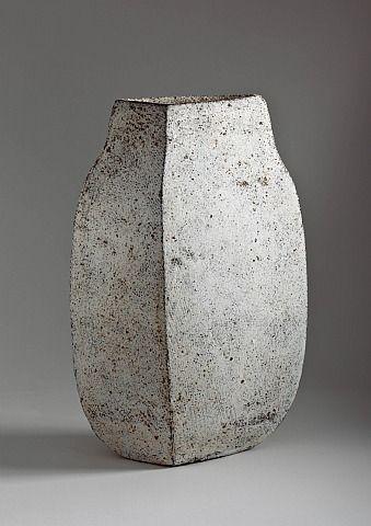493 Best Ceramic Amp Sculpture Images On Pinterest