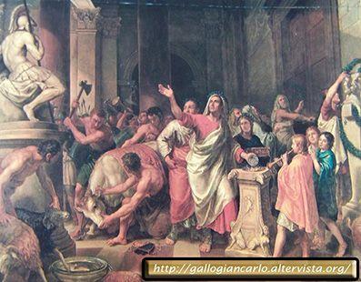 "Libro d'Arte ""Arte di corte a Torino da Carlo Emanuele III a Carlo Felice"""