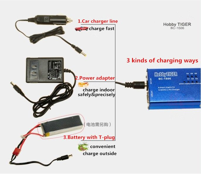 Index as well Preparation Physicochemical Properties And Battery Applications Of A Novel Poly Ionic Liquid moreover Hobbytiger Charger besides Xiaomi Mix 4GB 128GB Smartphone Black 373536 moreover 383931936964188651. on how to charge a battery