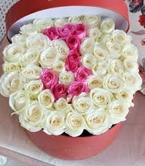 Misi Numpang Pos ya gan ,Susah bilang sayang? aplikasikan perasaan mu dengan karangan bunga, mudah cepat aman hub 081319200789 atau kunjungi website kami di www.bungalapak.com atau www.bungacikarang.com