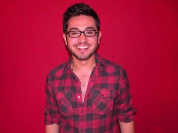 11 cosas que tienes que saber para entender a los hombres mexicanos