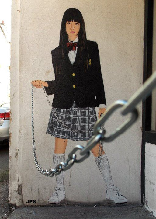 cool-movie-and-geek-culture-street-art-created-by-jps8
