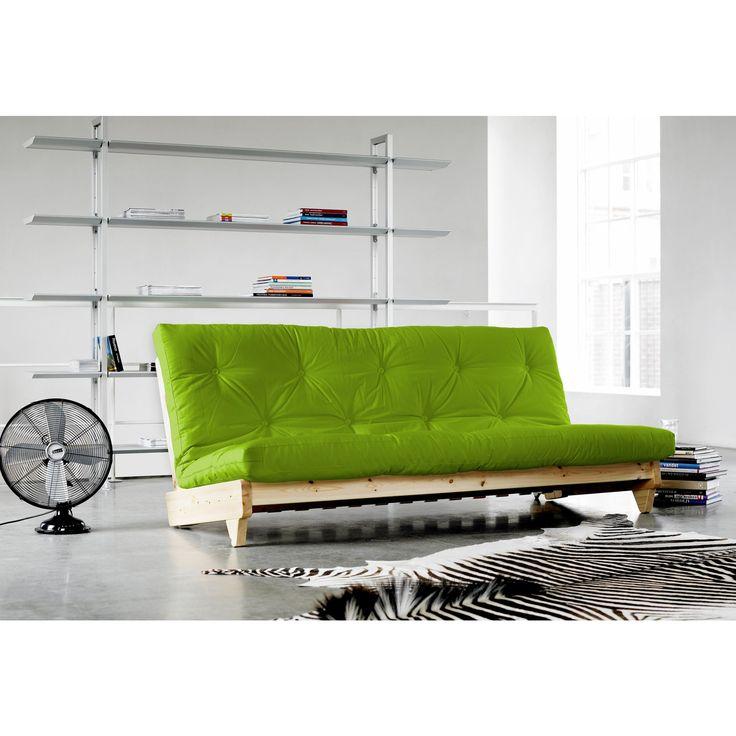 17 meilleures id es propos de matelas futon sur pinterest matelas de futon futon de chambre. Black Bedroom Furniture Sets. Home Design Ideas