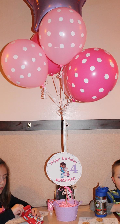 11 Best Doc Mcstuffins Birthday Gracie Images On Pinterest Doc
