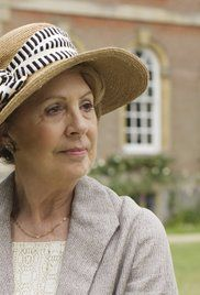 Live Stream Downton Abbey Season 6 Episode 1. Lady Mary's past catches up with her when an unwelcome visitor delivers an ultimatum, and news about the running of Downton Hospital puts Violet on the warpath.