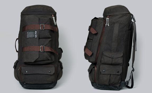 VSTR-Nomadic-Pack