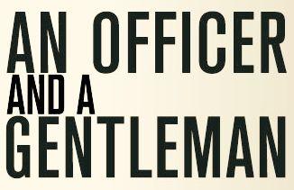 #DannyandKara #NauticalWedding #LTDannyGreen #GreatChallengesOrdinaryMen