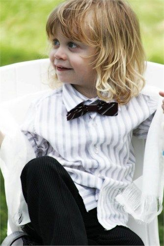 Ronan Angus Hamish Wsol Milne Birth 24 JUL 2008 in Canberra, Australian Capital Territory, Australia