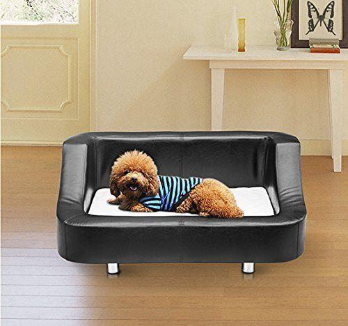 1000 id es sur le th me canap s lits sur pinterest - Canape lit pour chien ...