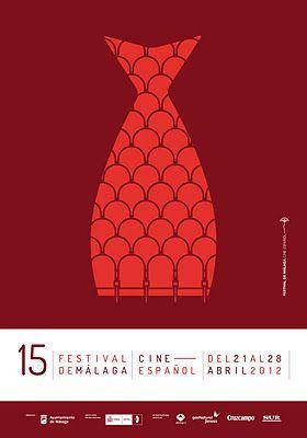 cartel-festival-malaga-2012