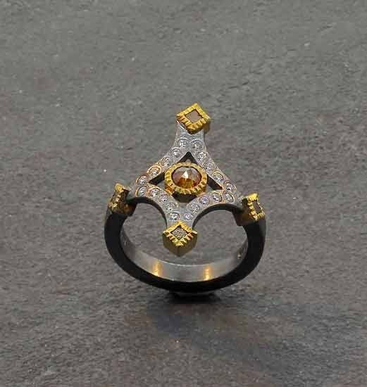 17 Best images about DESIGNER: Todd Reed Jewelry on Pinterest ...