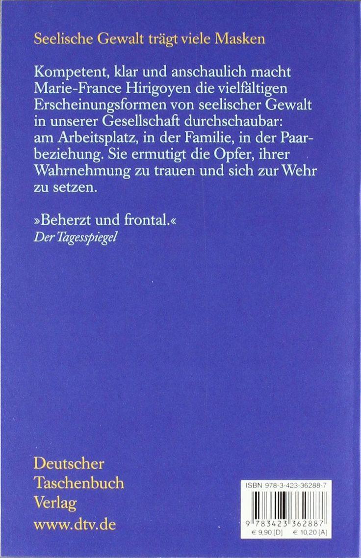 Münster auf den 1. Blick ! Justiz, von Ozenski, Ozenski, Rechtsanwälte, Münster, NRW