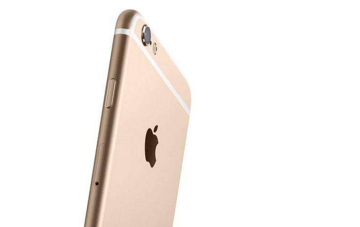 Estos son los precios del iPhone 6S y 6S Plus en México | unocero