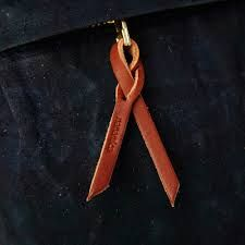 Image result for zip pulls