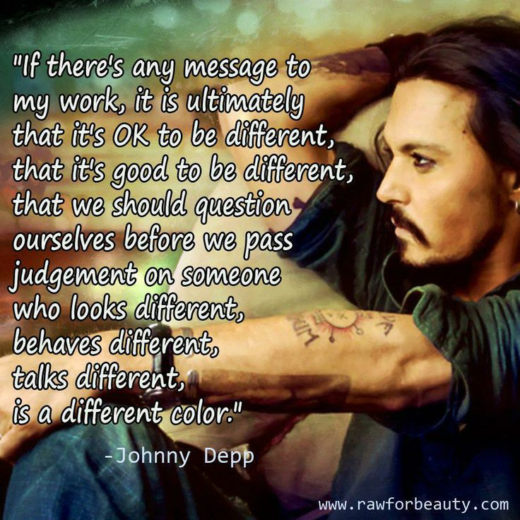 Johnny Depp Love Quotes Cool 380 Best Captain Jack Sparrowjohnny Depp Images On Pinterest