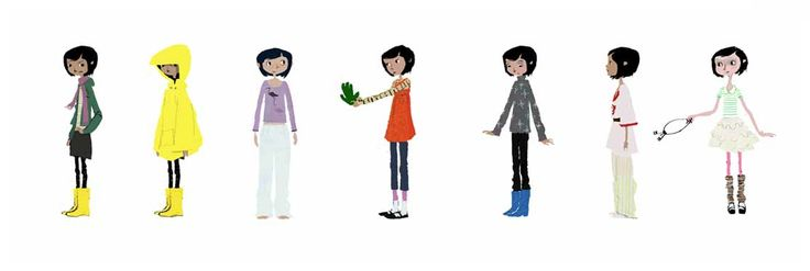 Character Design Library : Best images about coraline on pinterest mothers