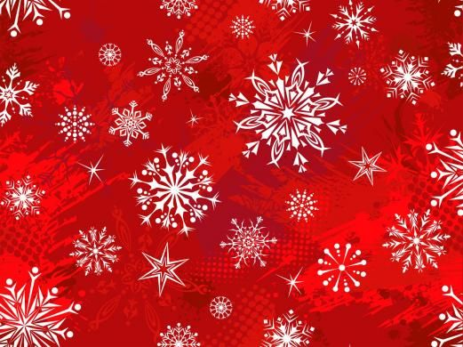 34 best Wallpapers images on Pinterest | Christmas paper, Paper ...