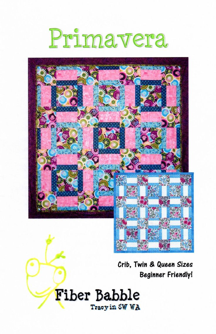 17 Best images about quilt ideas on Pinterest Free pattern, Quilt and Quilt patterns free