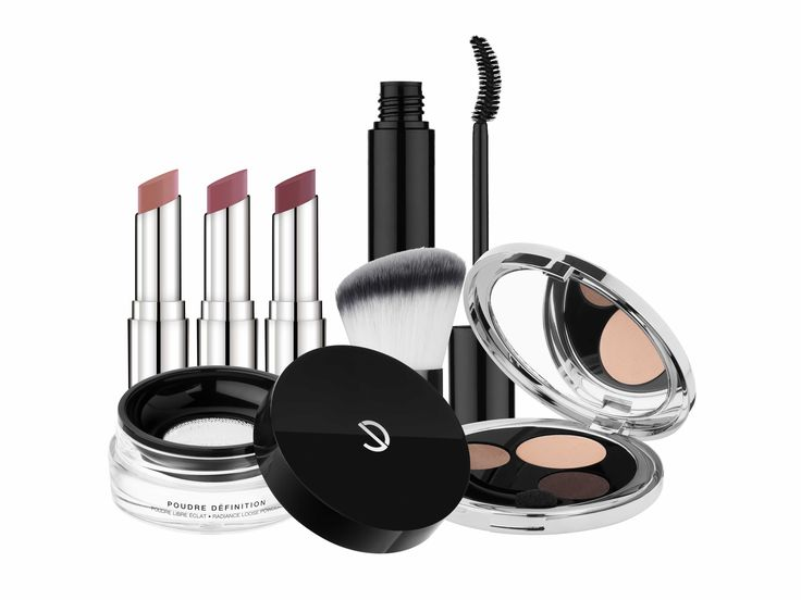 LIGHT OF SHADOWS - Autumn Winter 2015/2016 Make-up Collection. Available in DESSANGE Salons, certified points of sale and on www.e-dessange.com only.  #DESSANGE #Collection #Makeup #FallWinter #LightOfShadows #GlobalBeauty