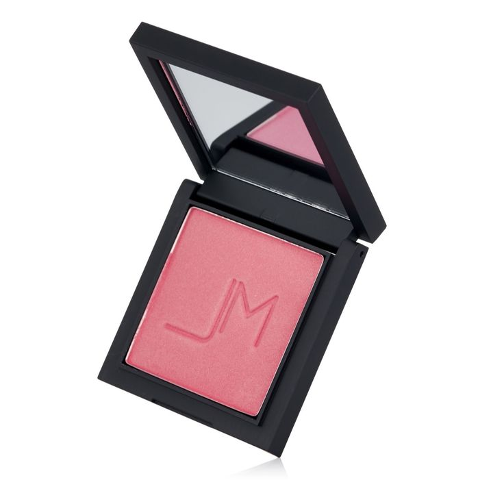 227544 - Jay Manuel Beauty Soft Focus Powder Blush - QVC Price: £31.00   One Time Only Price: £19.98 + P&P: £2.95 in 3 colour options This Soft Focus Power Blush by Jay Manuel Beauty has been designed to add a hint of natural colour to your make-up look, and can be built up for a more dramatic effect. Create the ultimate colour statement and add a healthy flush to the cheeks with the help of the Jay Manuel Beauty Soft Focus Power Blush.