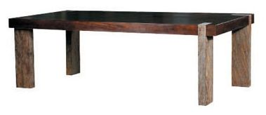 Coneco Dining Table @ Ruby Living