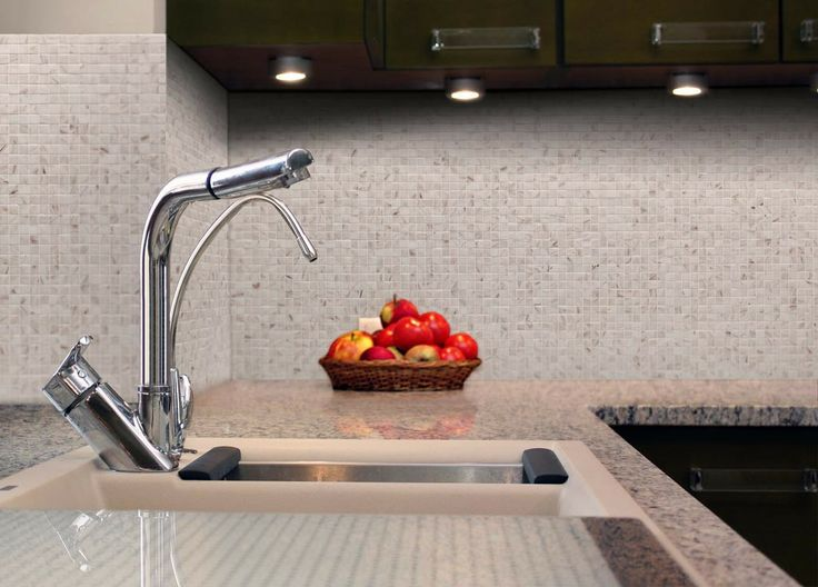 Pin By Mineral Tiles On Diy Backsplash Kit Pinterest Interiors Inside Ideas Interiors design about Everything [magnanprojects.com]