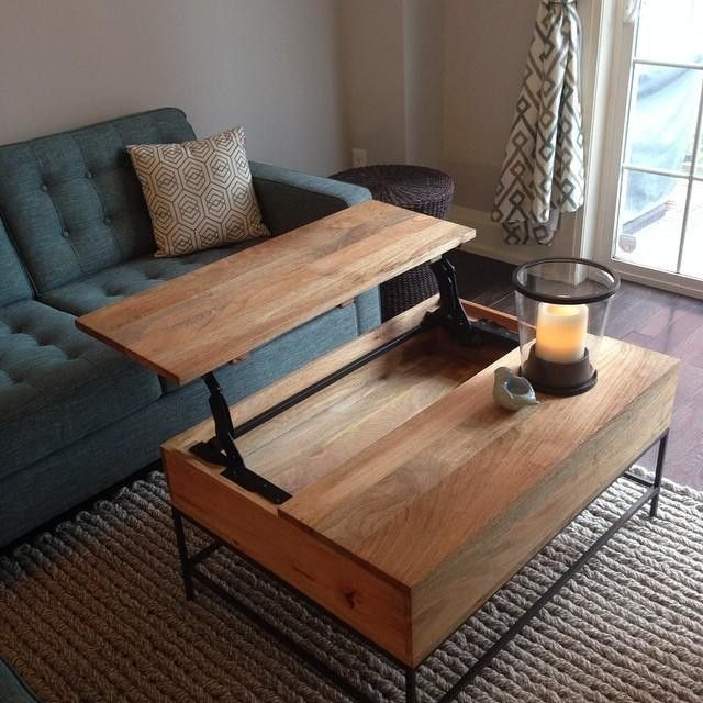 91 best furniture ideas images on pinterest   furniture ideas