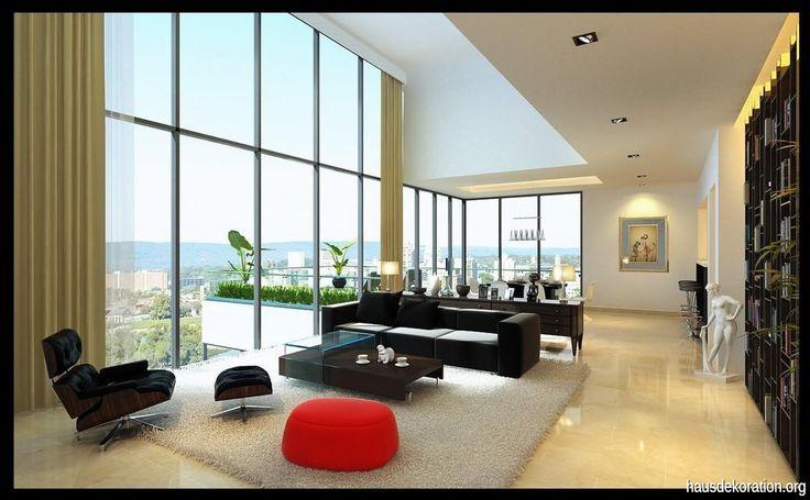 moderne wohnzimmer moderne Wohnzimmer, kann Ihnen einige - lampen fürs wohnzimmer