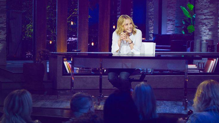 Chelsea Handler's 'Chelsea' Netflix show won't return for Season 3