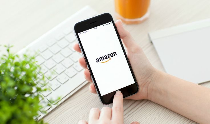 #Amazon #Singapore: 5 Reasons Why It'll Change Your #Online #Shopping Experience - coming soon! http://thehoneycombers.com/singapore/amazon-singapore-5-reasons-why-the-retailers-launch-in-southeast-asia-will-change-your-online-shopping-experience/ (via Honeycombers)