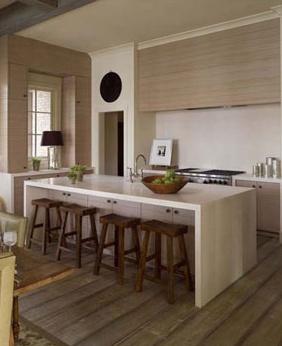 56 best zen kitchen images on pinterest | kitchen, architecture