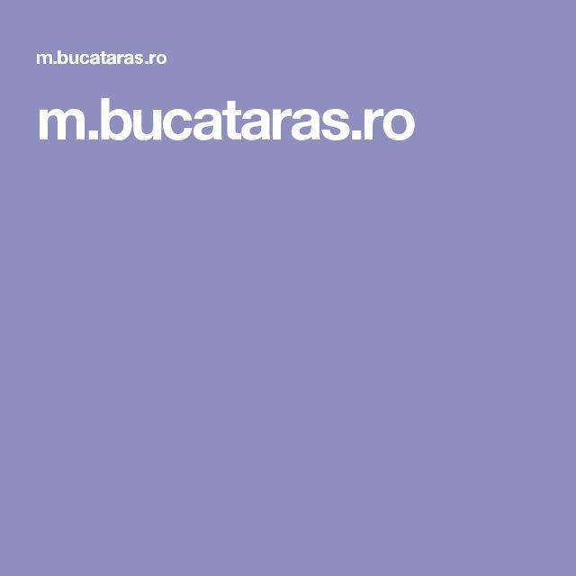 m.bucataras.ro