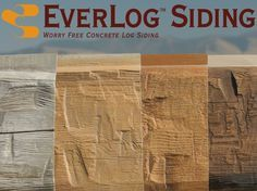 images of historic log cabin exteriors   concrete log cabin homes and concrete log cabin siding