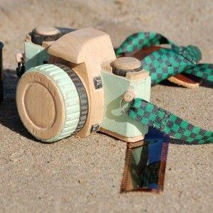 #Speelcamera #kids #camera | lacapsadelangel