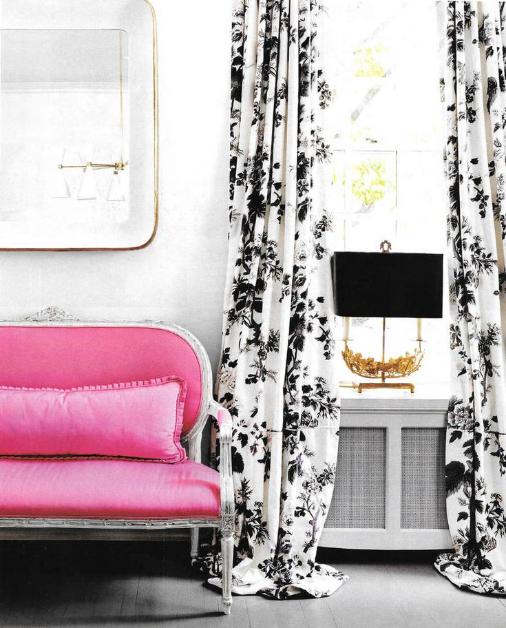 467 Best Custom Window Treatments Images On Pinterest