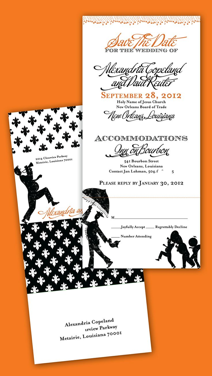 29 Best Wedding Invitations Images On Pinterest Invitation Cards