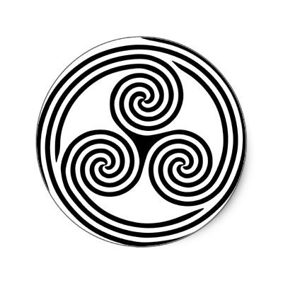 triskelion_espiral_triplo_autocolante-p217265519398838692envb3_400.jpg (400×400)