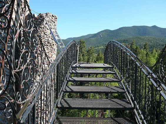 Most People Don't Know These 9 Hidden Treasures In Colorado Even Exist   The Denver City Page