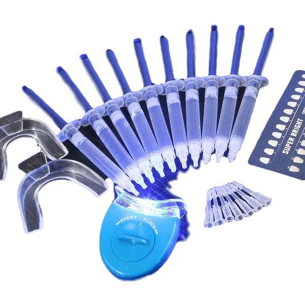 Take a look at my listing, folks👇 Teeth Whitening Dental care kit http://www.bodykingdomshop.com/products/teeth-whitening-kit?utm_campaign=crowdfire&utm_content=crowdfire&utm_medium=social&utm_source=pinterest