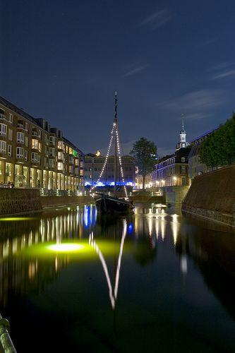Dusseldorf ©Killercarrotuk