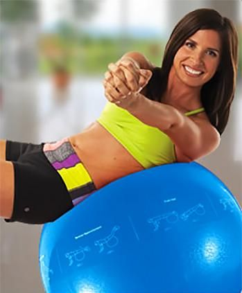 Learn about the best ab exercise equipment