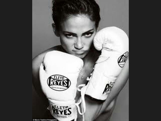 Women's+Boxing+Clothes