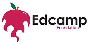 Edcamp Bayard(Bayard NE #EdcampBayard) - 05 Jan 2015