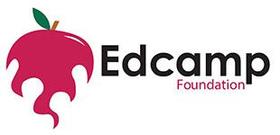 Edcamp PSD70(Spruce Grove, Alberta @edcamppsd70 & #edcamppsd70) - 27 Sep 2014,  26 Sep 2015