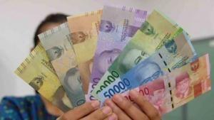 Pencetakan Uang Baru akan Disesuaikan dengan Kebutuhan Masyarakat