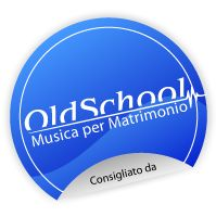 http://www.oldschool.it/musica-matrimonio/milano/rock-straniero/stardust-music-group Old School Artisti e Musicisti Blog: Aumenta la tua popolarità su Old School Musica per...